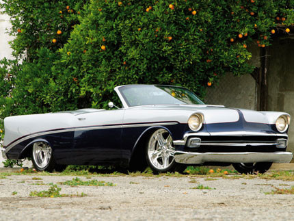 1956_chevy_bel_air_roadster-01