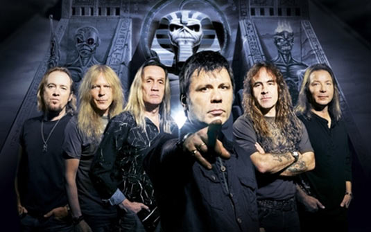 http://yei23.files.wordpress.com/2009/06/iron-maiden.jpg