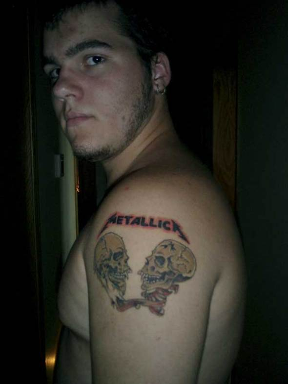 metallica-tattoo-199