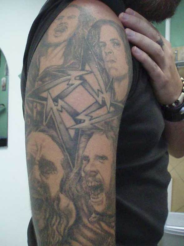 metallica-tattoo-215