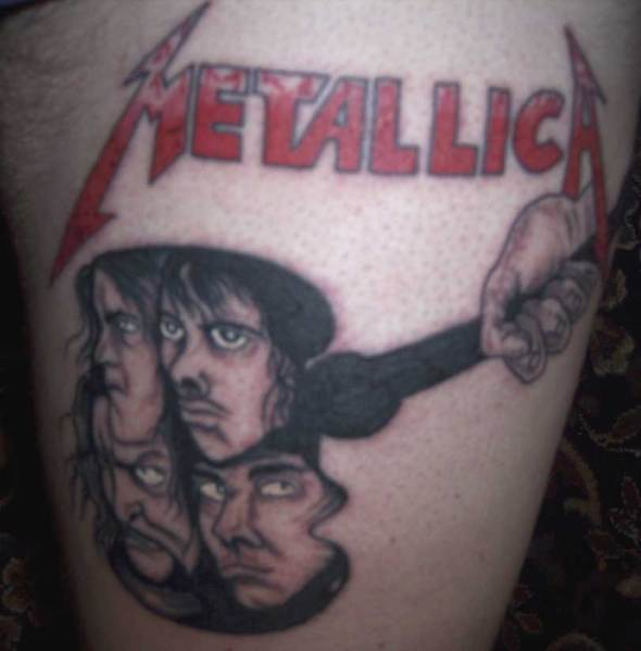 metallica-tattoo-265