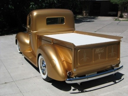 normal_1940_ford_pickup_fastlane_rod_shop-05