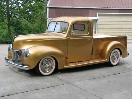 normal_1940_ford_pickup_fastlane_rod_shop-06