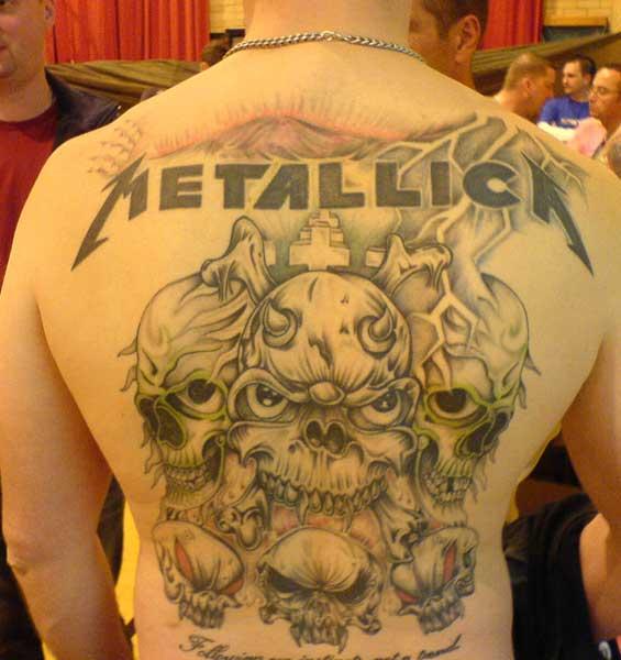Roy-tattoo