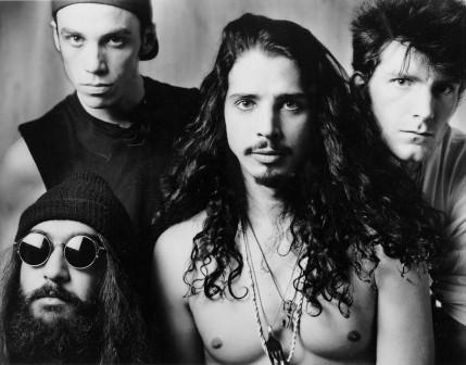 Soundgarden-PressPhoto10