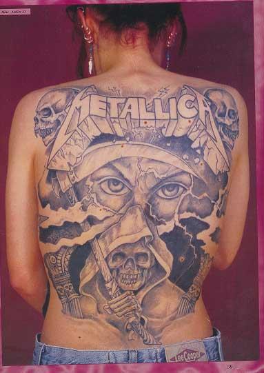 tattoo142