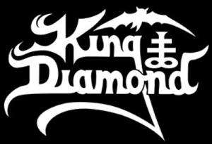 255_logo