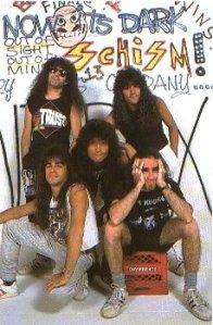 Anthrax Classic
