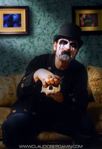 king-diamond01