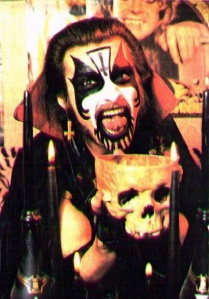 king-diamond2