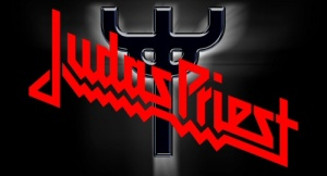 logo_judas_priest