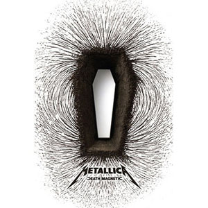 metallica-death_magnetic