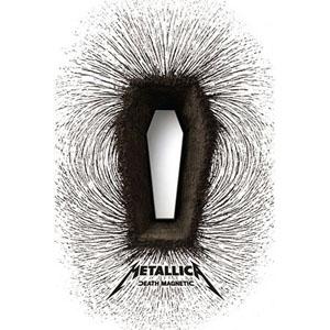 metallica-death_magnetic