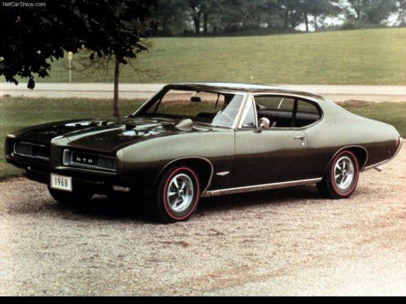 Pontiac-GTO_1968_800x600_wallpaper_01