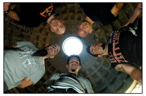 Anthrax 2004