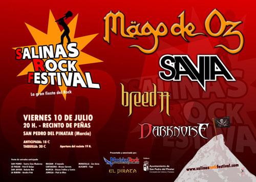 salinasrockfestival_09_prov1