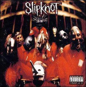 slipknot78