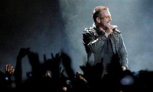 Bono Barcelona