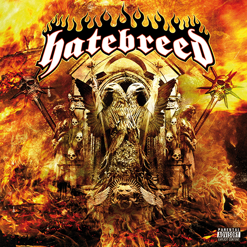 http://yei23.files.wordpress.com/2009/08/hatebreed-cover-lowres.jpg