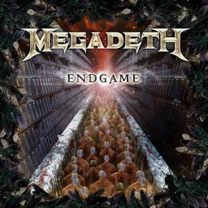Megadeth_Endgame_Album_Cover-Caratula_(2009)_001