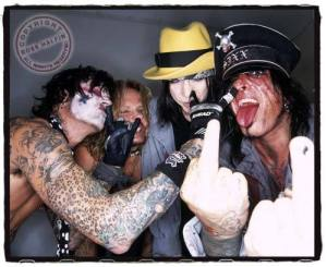 1247603957_motley_crue-colour207