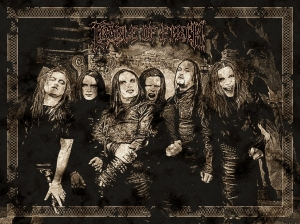 cradle_of_filth_big