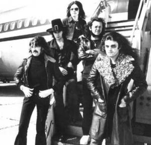 deep_purple5