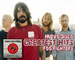 greatest_hits_foo_fighters