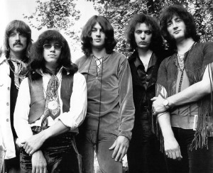 imgDeep Purple1