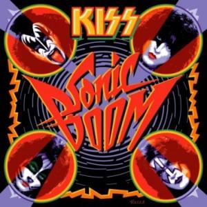 kiss-sonic-boom-368x368