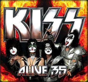 kiss_concertlive
