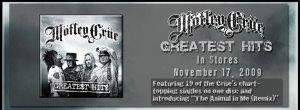 motley_gh_myspace_banner_01