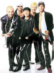 Scorpions99