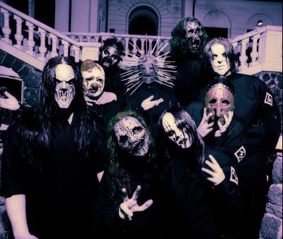 Que musica te gusta? Slipknot_b