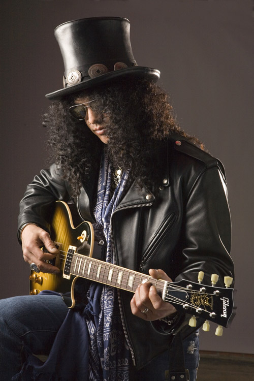 http://yei23.files.wordpress.com/2009/11/slash.jpg