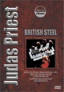 DVD Classic Album