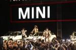 kiss-mini-cooper-011-570x379