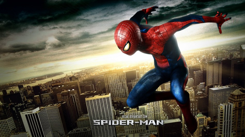 spider_man_2012_concept_by_hyzak-d396m4d